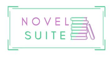 Novel Suite